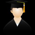 Graduate-male-512