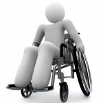 man_on_wheelchair